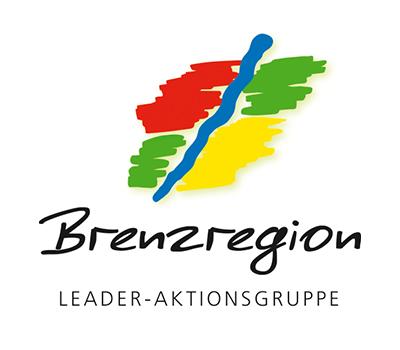 Brenzregion