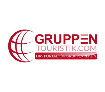 Gruppentouristik