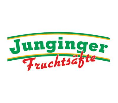 Junginger Fruchtsäfte