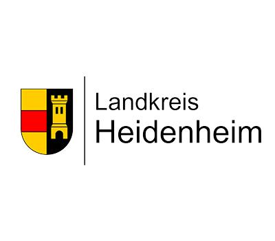 Landkreis Heidenheim