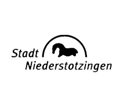 Stadt Niederstotzingen