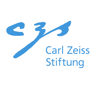 Carl Zeiss Stiftung