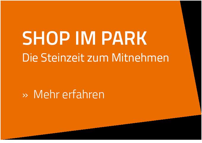 Ausstellungsshop