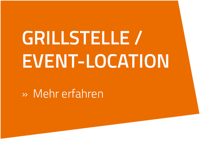 Grillfeuerstelle & Event-Location