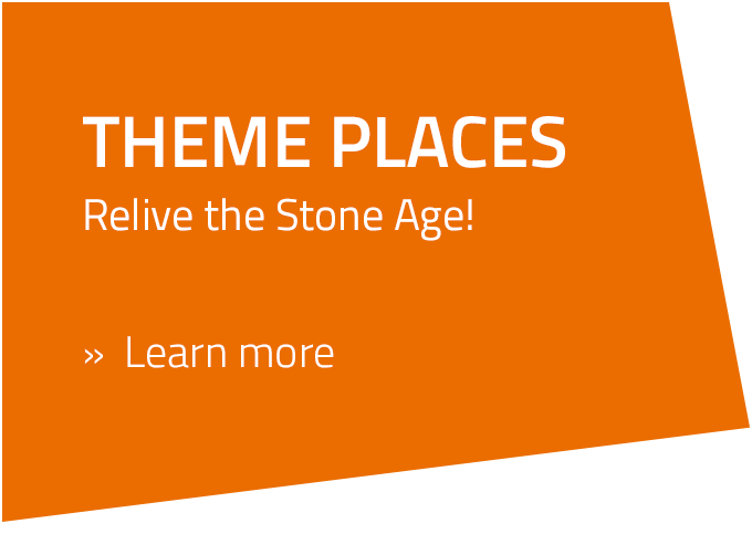 Theme places